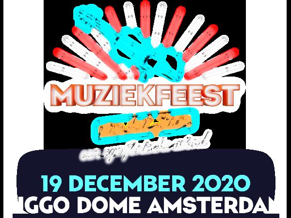 Muziekfeest 2019