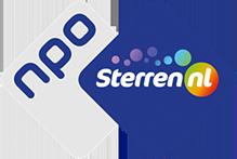 Sterren.nl - Muziekfeest van het Jaar