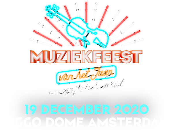 Muziekfeest 2019