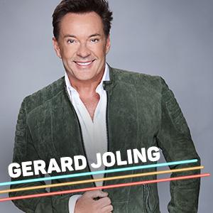 Gerard Joling - Muziekfeest van het jaar 2019